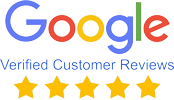 removals google verified reviews